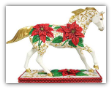 POINSETTIA PONY