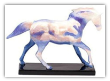HEAVENLY PONY