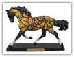 BUTTERFLIES RUN FREE