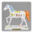 CHILDREN'S PRAYERS FOR THE WORLD