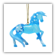 SHOW QUEEN ORNAMENT