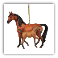 STAND BY ME ORNAMENT