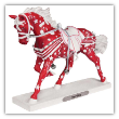 JINGLE BLING FIGURINE