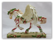 GLORIA FIGURINE