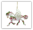 GLORIA ORNAMENT